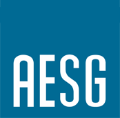 Logo - Australian Essential Services Group